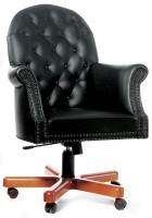 Delovni fotelj B3-106