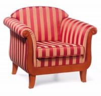Fotelj Sissy B3-110