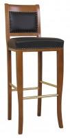 Barski stol B3-114