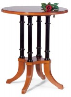 Odstavna mizica B3-202