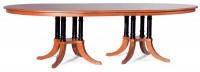 Konferenčna miza B3-207/220/O
