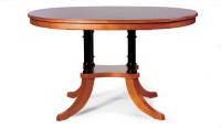 Jedilna miza B3-209