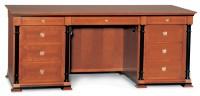 Pisalna miza B3-301