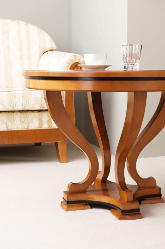 Bidermajer_klasicno-pohistvo_stoli_classic-furniture_chairs_Klassischen-Moebel_Stuhle_klasicni_namjestaj_stolice_Biedermeier_mizica