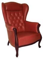 Fotelj E-9