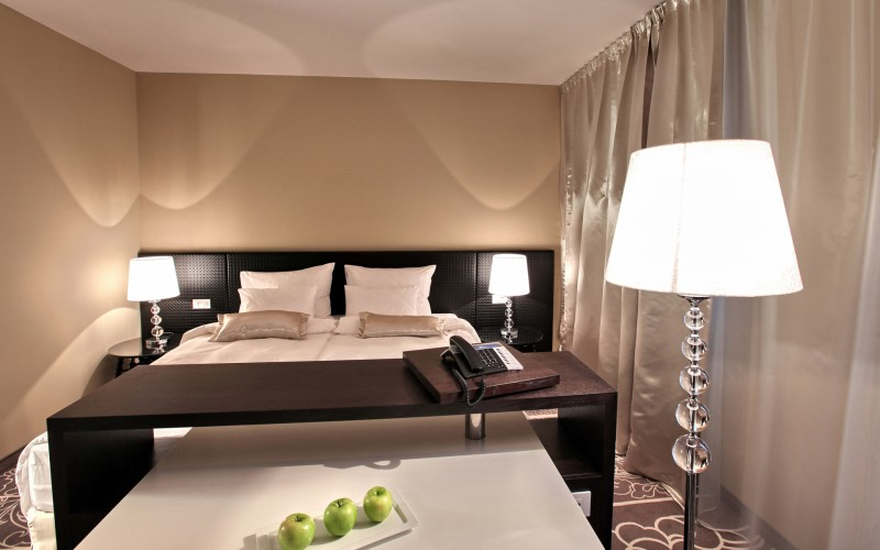 Falkensteiner hotel BELGRADE_Serbia_8