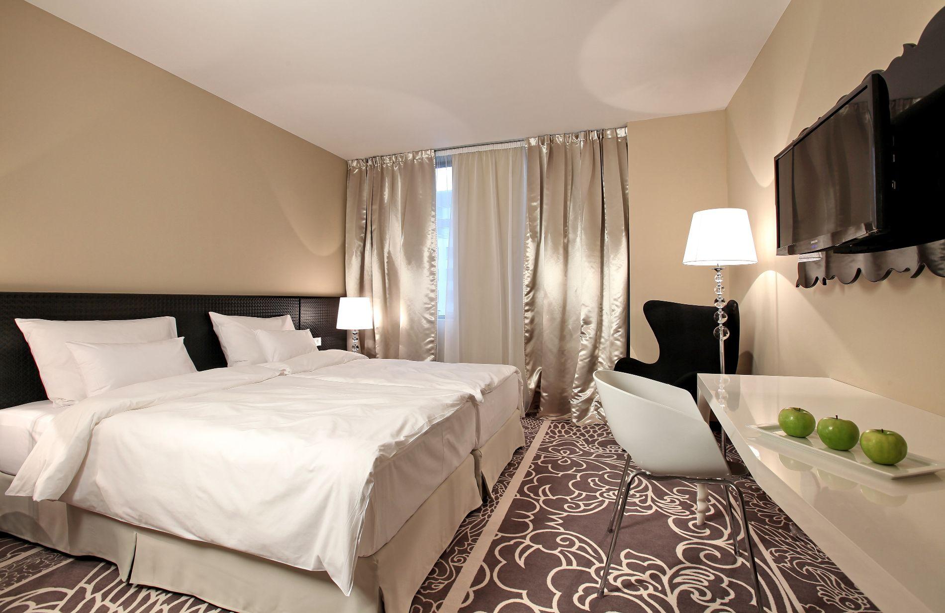 Falkensteiner hotel BELGRADE_Serbia_9