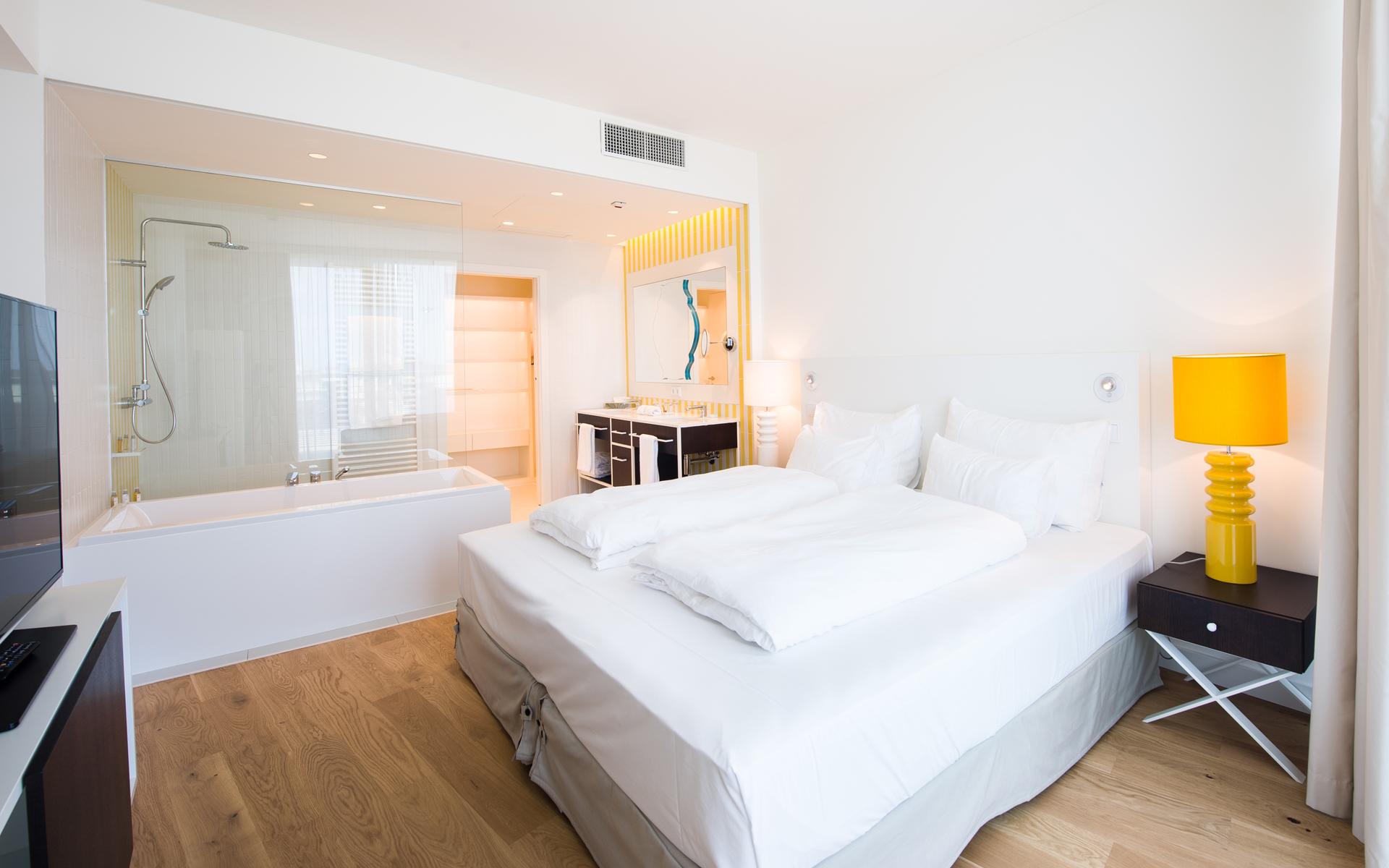 Falkensteiner-hotel-Jesolo_Italy_Italien-rooms-apartments-zimmer-oprema-hotelov_hotel-equipment_hoteleinrichtungen_16