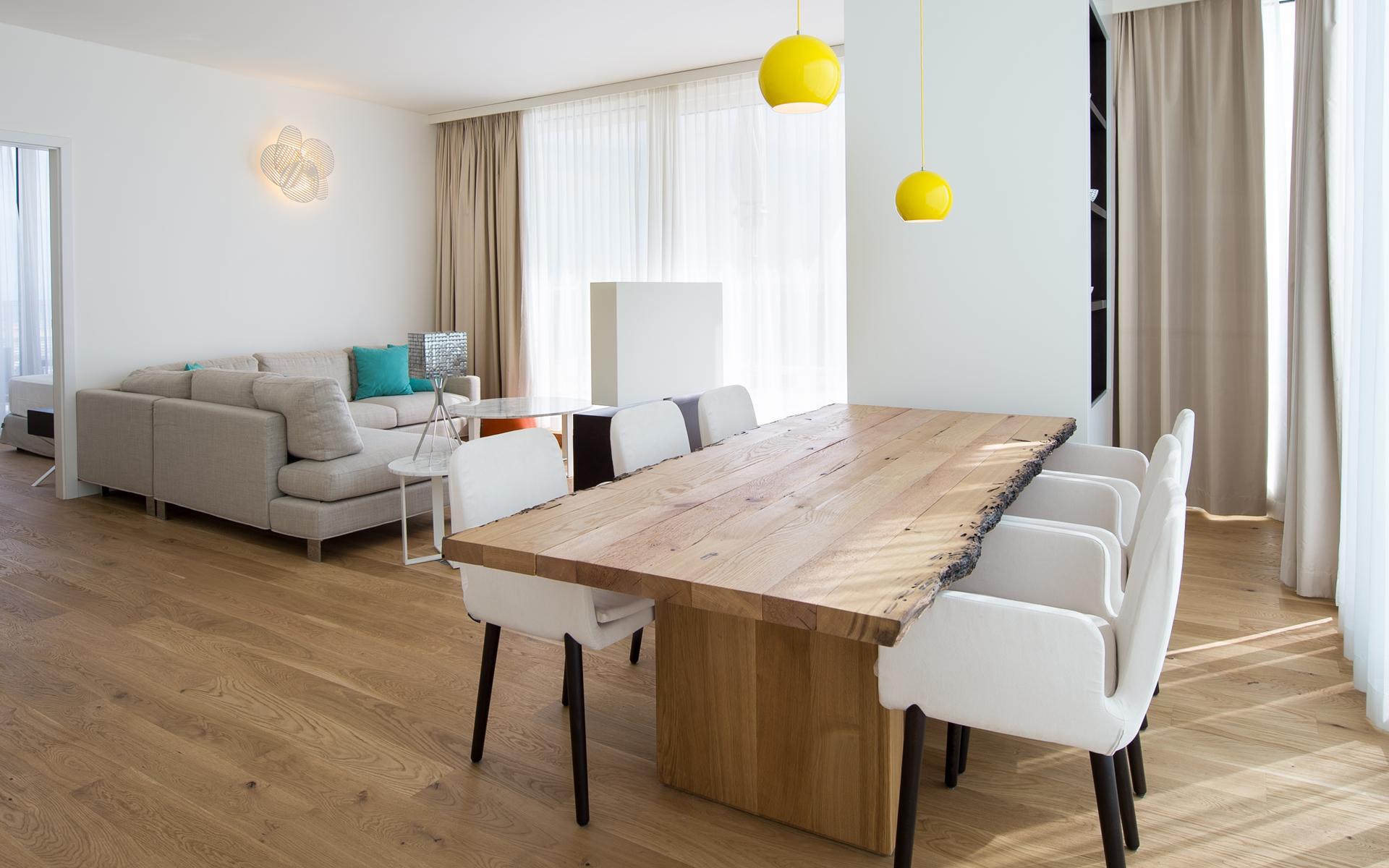 Falkensteiner-hotel-Jesolo_Italy_Italien-rooms-apartments-zimmer-oprema-hotelov_hotel-equipment_hoteleinrichtungen_3