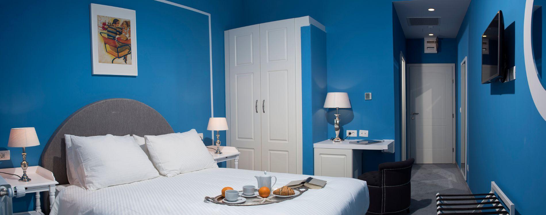 Hotel De la Ville_Korcula_19