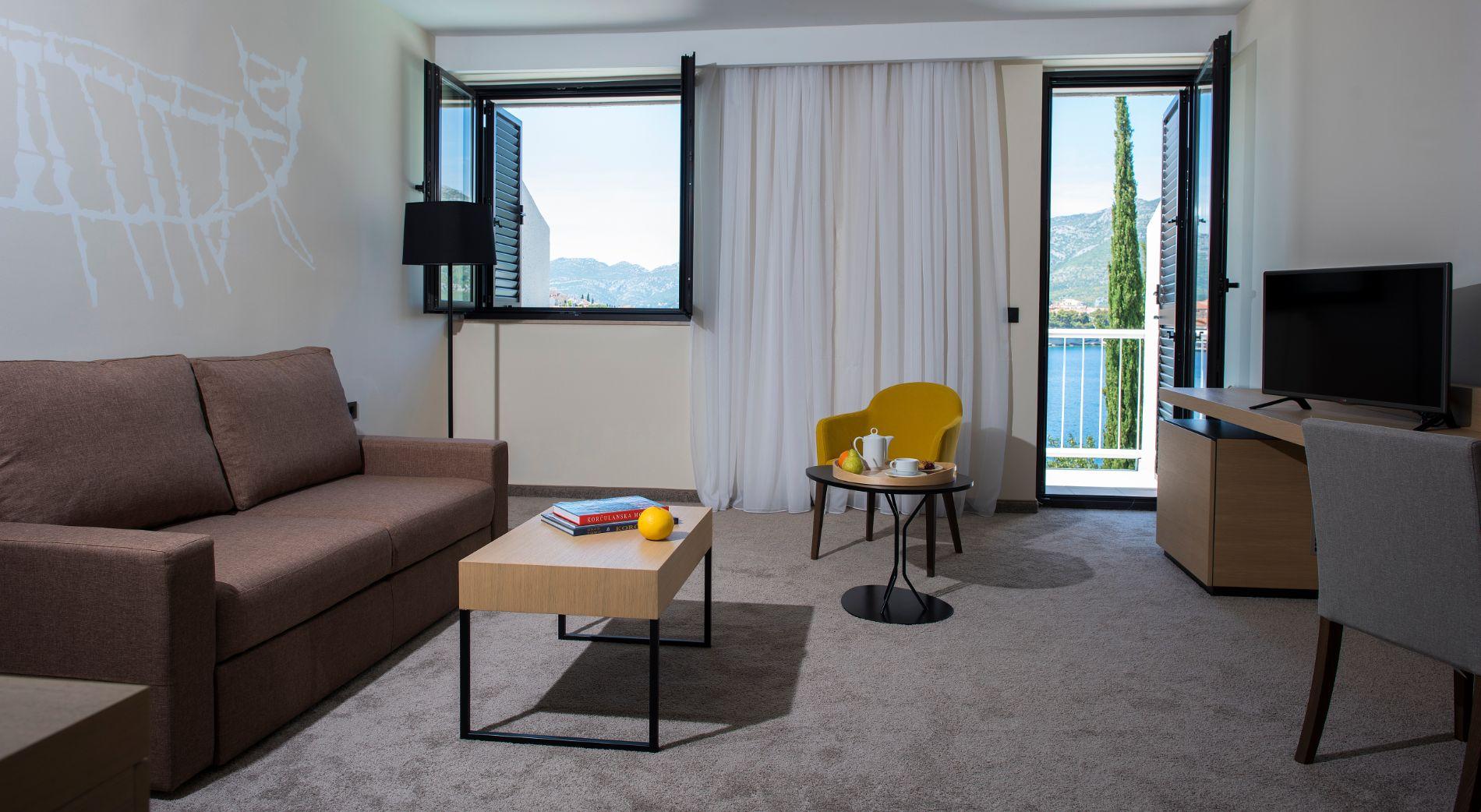 Hotel Liburna_Korcula_02