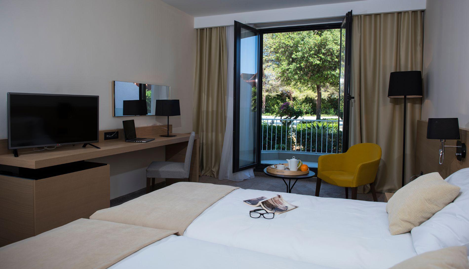 Hotel Liburna_Korcula_06