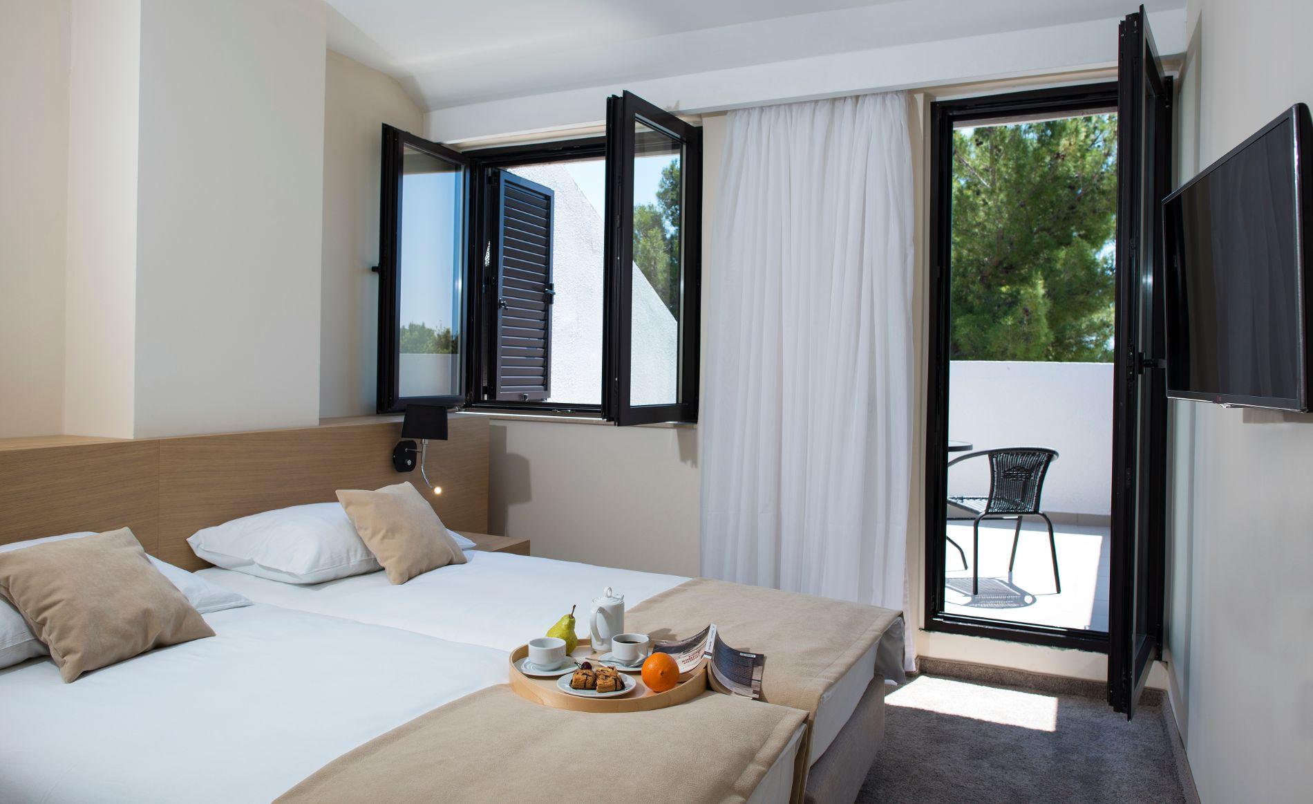 Hotel Liburna_Korcula_07