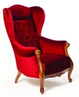 Fotelj M-114