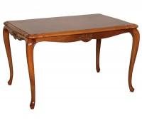 Klubska mizica M-204