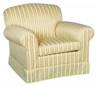 Fotelj Laura MB-111