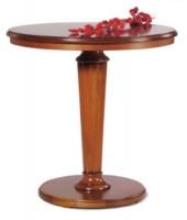 Odstavna mizica P-241