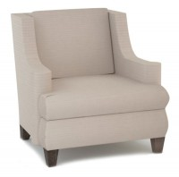 Fotelj Sophie S-111