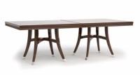 Jedilna miza – raztegljiva T-208