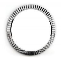 Ogledalo T-802/S