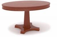 Jedilna miza U-202