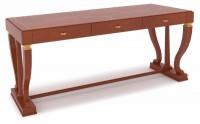 Pisalna miza U-302