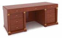 Pisalna miza U-303