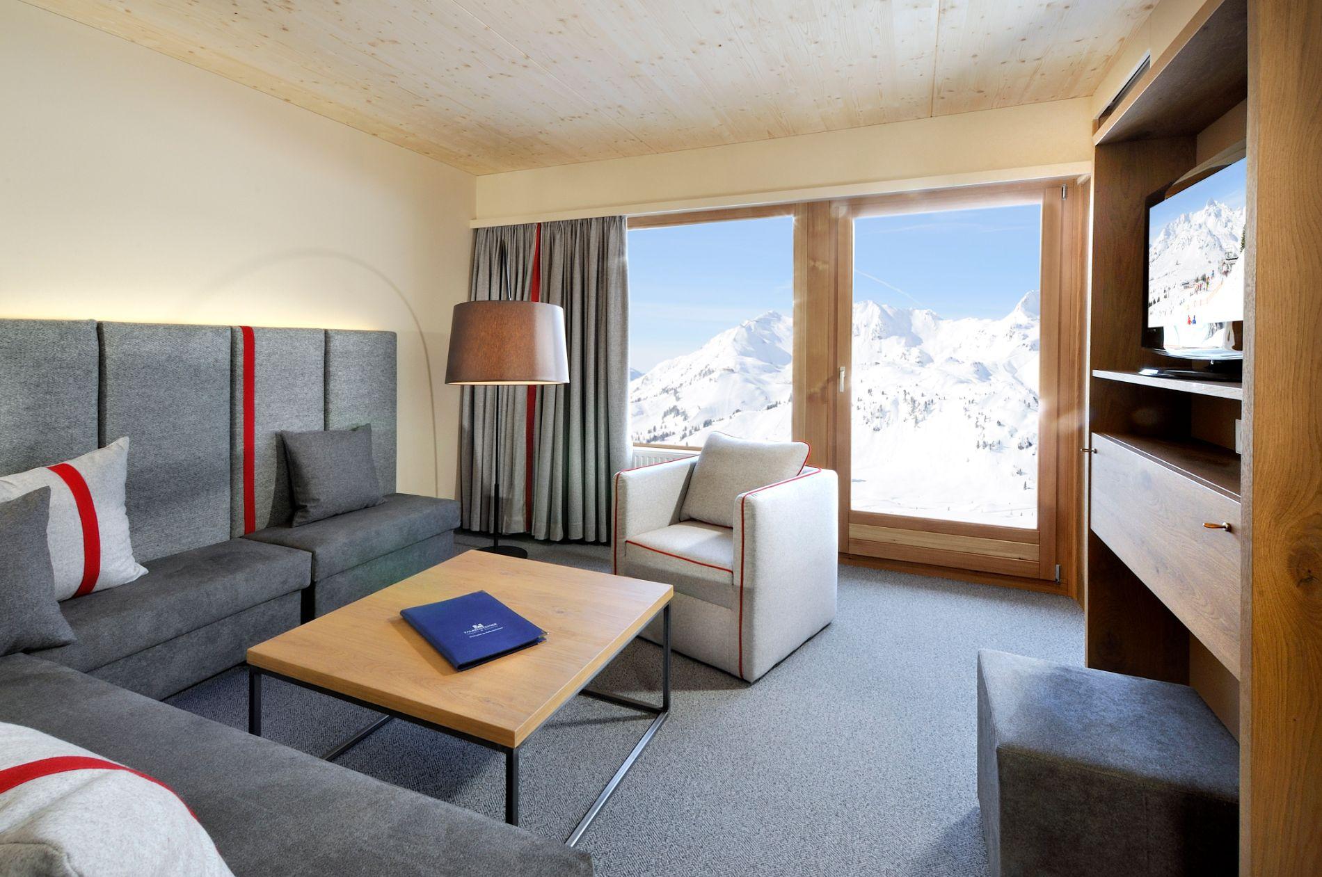 hotel Sonnenalpe_Austria_008