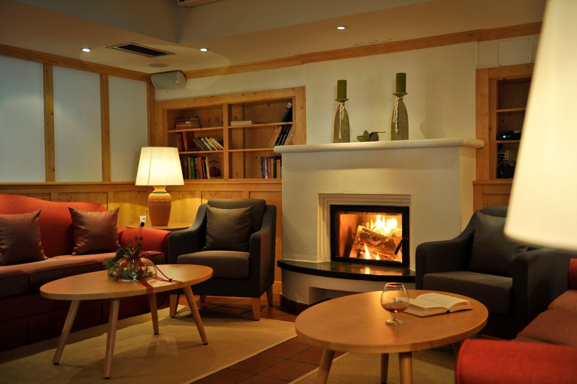 hotel Urbani_Bodensdorf_008