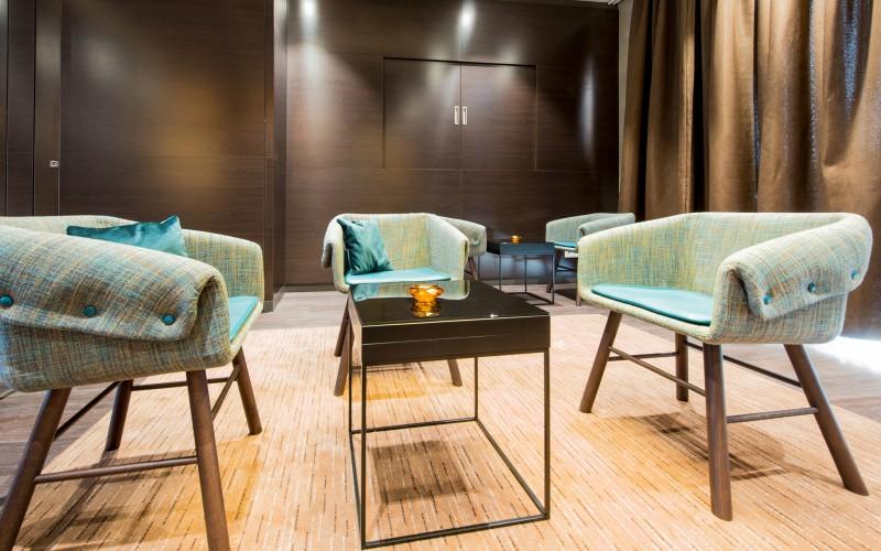 hotel_Meereszeiten_lobby_bar_hotelski-bar_1