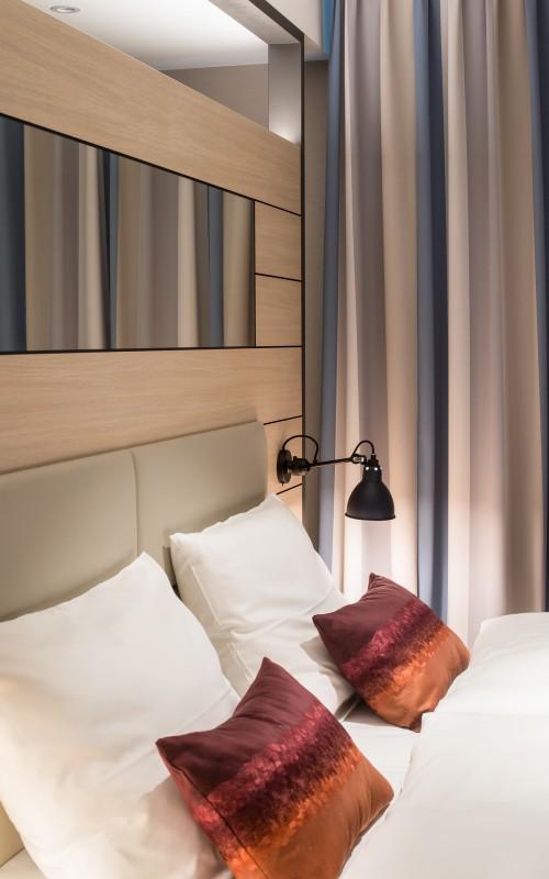 hotel_Meereszeiten_oprema-apartmajev_hotelske-sobe_appartment-einrichtung_hotel-apartment-design_4