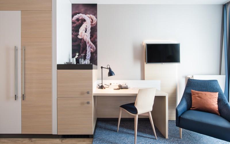 hotel_Meereszeiten_oprema-hotela_hotelske-sobe_hotelzimmer-einrichtung_hotel-room-design_3