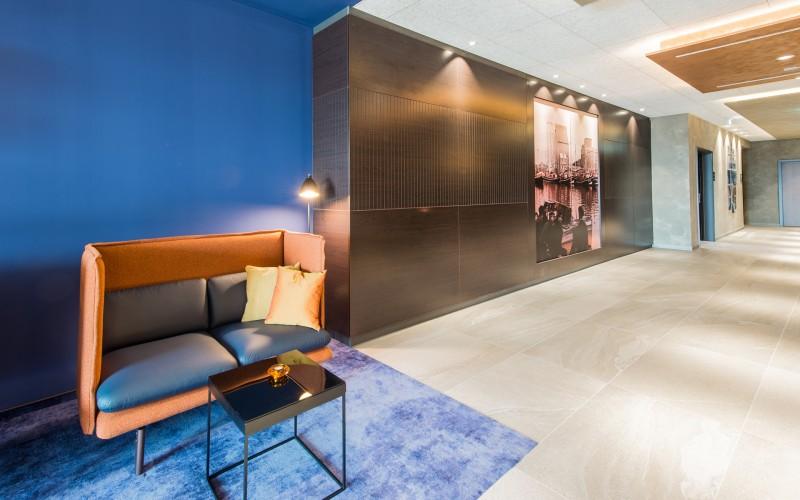 hotel_Meereszeiten_recepcija_reception_lobby_2