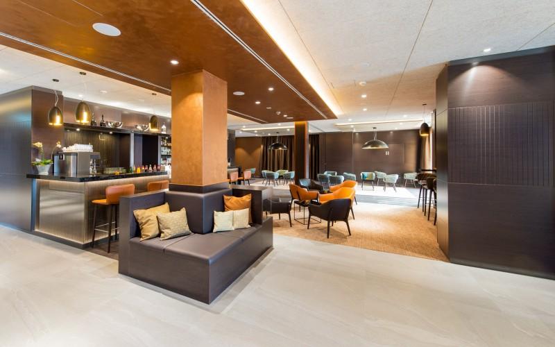 hotel_Meereszeiten_recepcija_reception_lobby_4