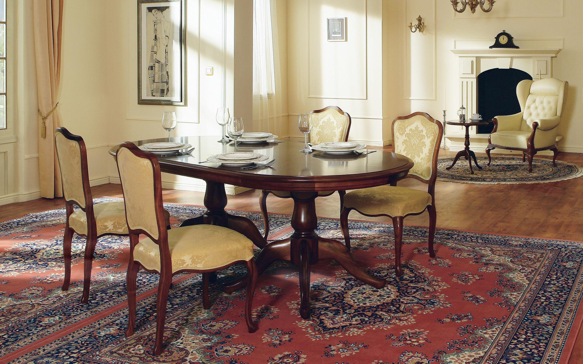 jedilnica_Esszimmer_dining-room_Barocco_klasicno-pohistvo_classic-furniture_Klassischen-Moebel_1