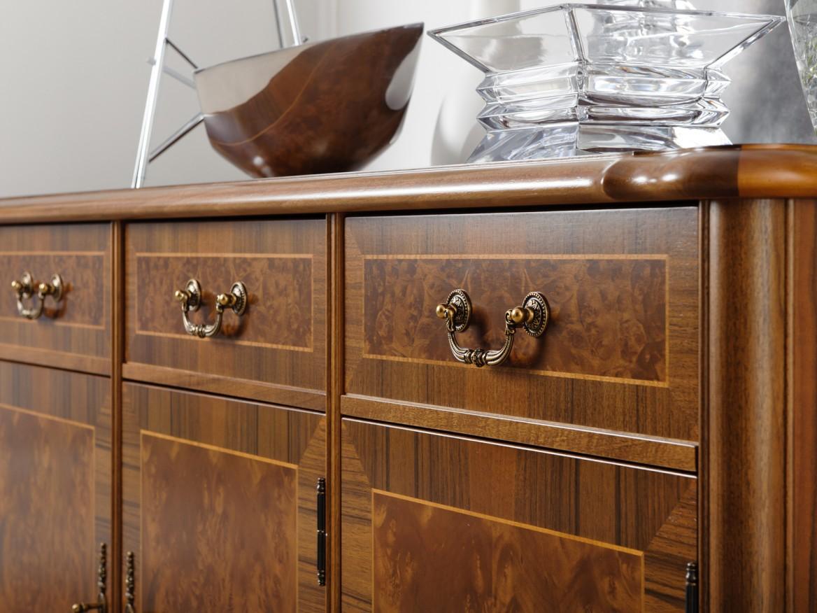predalnik_komoda_Barocco_klasicno-pohistvo_classic-furniture_Klassischen-Moebel_2
