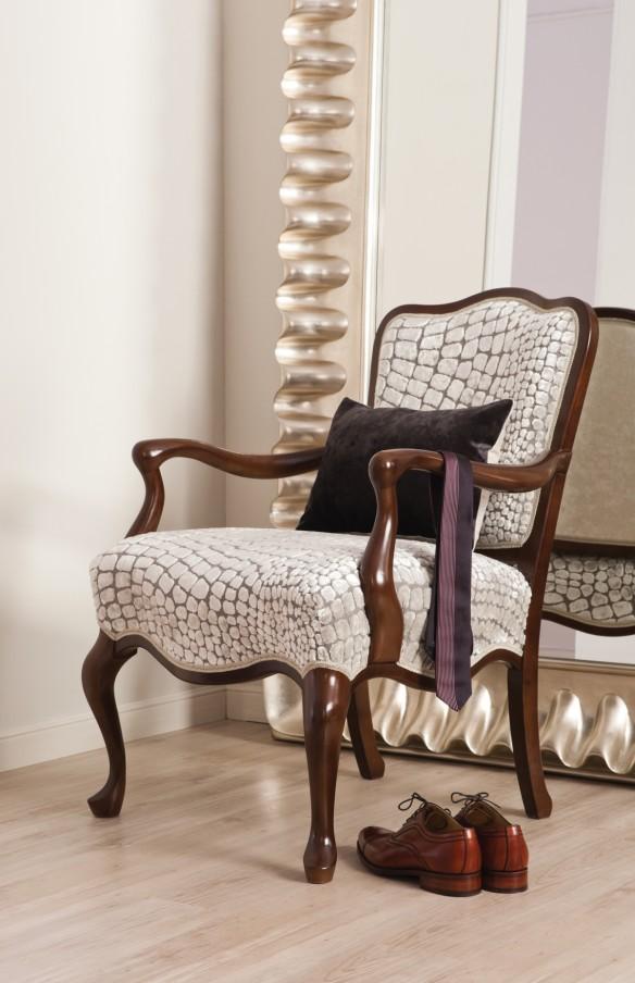 stoli-fotelji_chairs_Sessel-Stuhle_09a