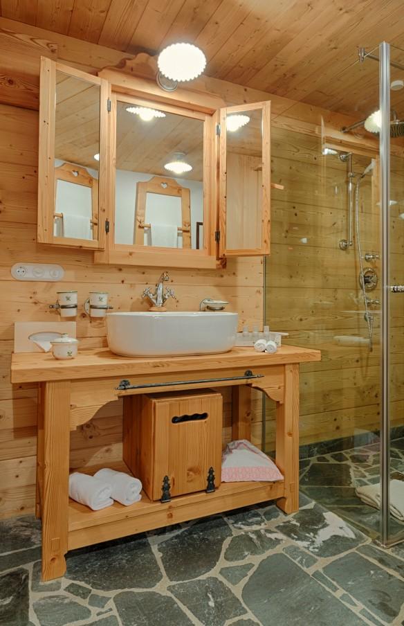 Seinerzeit-Almdorf_Cottage_Chalet-Alpenstil_Wodden-apartments_Austria_hotelska-oprema_Hotel-equipment_02