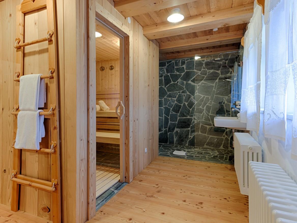 Seinerzeit-Almdorf_Cottage_Chalet-Alpenstil_Wodden-apartments_Austria_hotelska-oprema_Hotel-equipment_06