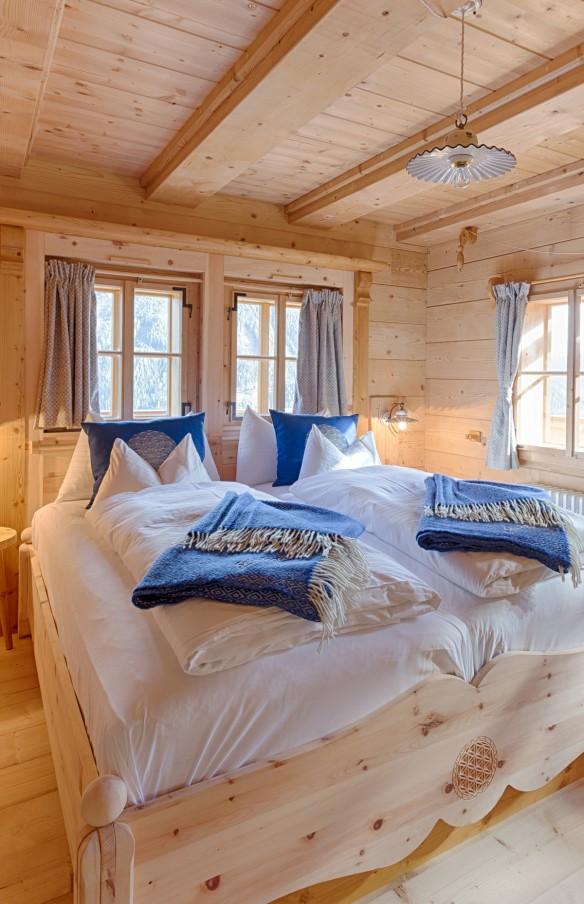 Seinerzeit-Almdorf_Cottage_Chalet-Alpenstil_Wodden-apartments_Austria_hotelska-oprema_Hotel-equipment_08