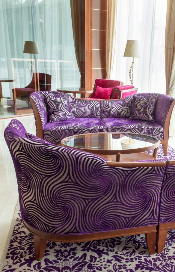 hotel-Mellain-Tuzla_oprema-javnega-dela_hotelske-sobe_oprema-hotela_hotel-furniture_lobby_restaurant_classic-furniture_03