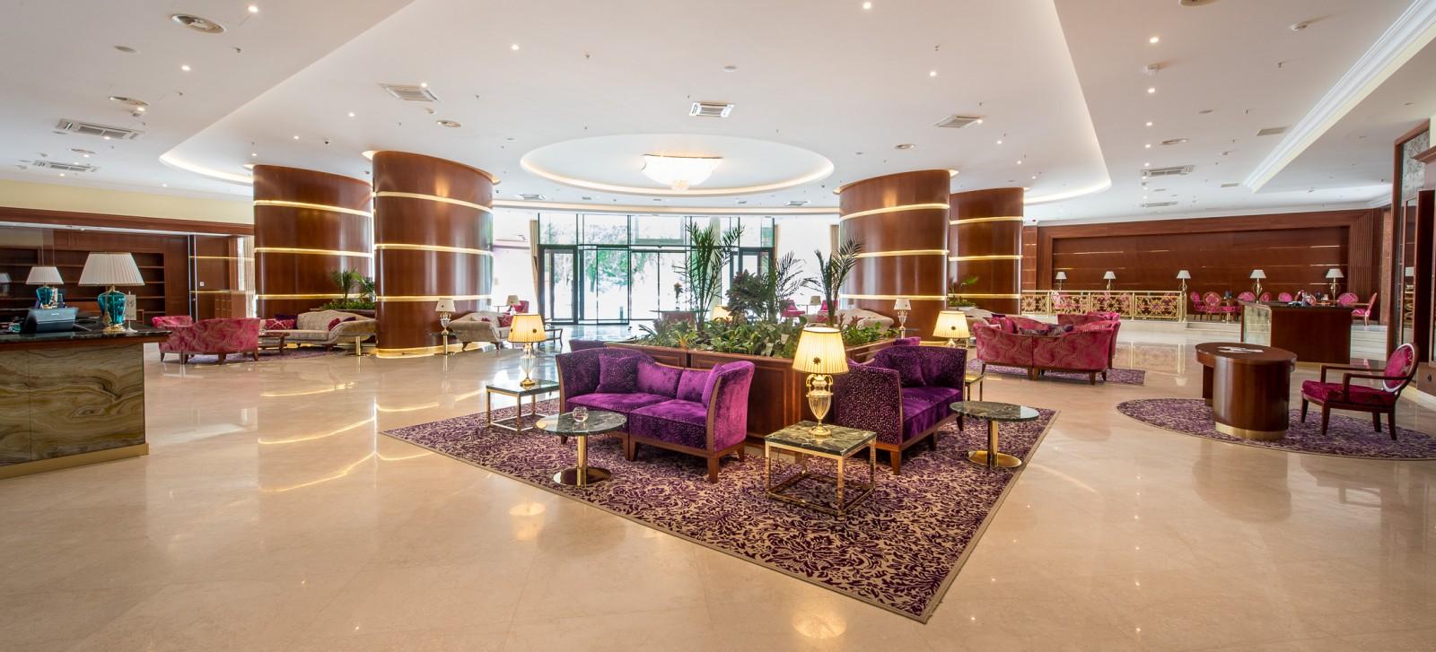 hotel-Mellain-Tuzla_oprema-javnega-dela_hotelske-sobe_oprema-hotela_hotel-furniture_lobby_restaurant_classic-furniture_04