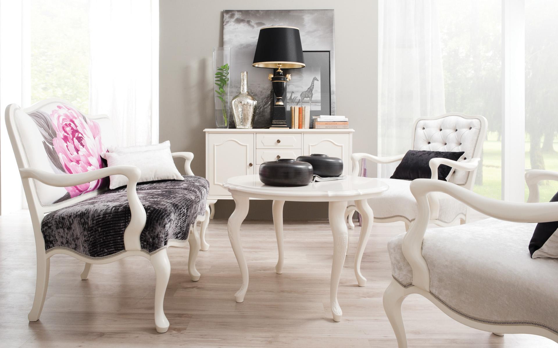 dnevna-soba_day-room_Wohnzimmer_Beli-barok_klasicno-pohistvo_classic-furniture_Klassischen-Moebel_10