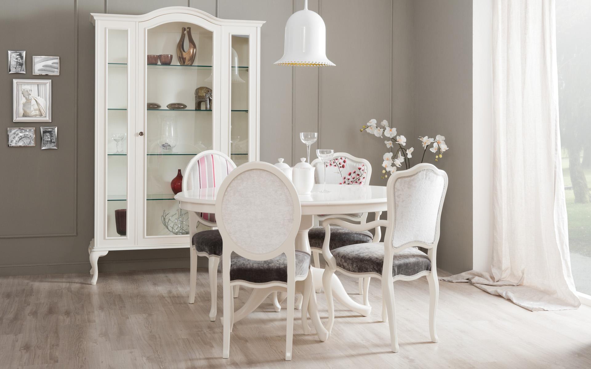 jedilnica_Esszimmer_dining-room_Beli-barok_klasicno-pohistvo_classic-furniture_Klassischen-Moebel_09