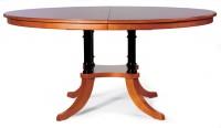 Jedilna miza B3-201/165