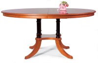 Jedilna miza B3-201