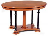 Klubska mizica B3-204