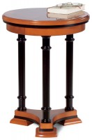 Odstavna mizica B3-205