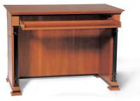 Računalniška miza B3-302