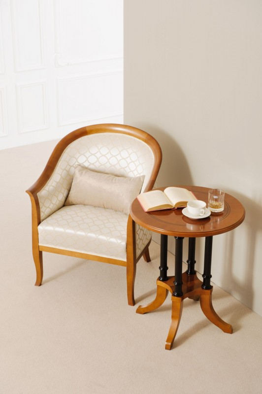 Bidermajer_klasicno-pohistvo_stoli_classic-furniture_chairs_Klassischen-Moebel_Stuhle_klasicni_namjestaj_stolice_Biedermeier_2